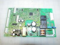 200D4716G004 GE REFRIGERATOR CONTROL BOARD 200D4716G004