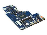 LENOVO IDEAPAD 330-15IKB 330-17IKB CORE I5-8250U 4GB RAM MOTHERBOARD 5B20R19914