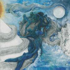 RAHU - The Quest For The Vajra Of Shadows - DIGICD 2014 (Ahdistuksen Aihio Prod)