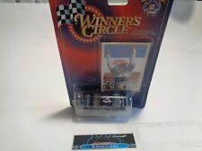 Dale Earnhardt Jr. #3 ACDelco 1:64 Diecast NASCAR Racing