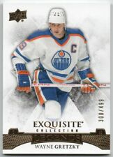 2015-16 Exquisite Collection Veteran Base Serial # Pick Any Complete Your Set