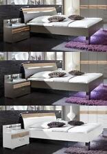 Aktuelles-Design Futonbetten aus MDF/Spanplatte-Holzoptik
