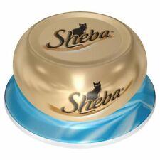 Sheba Prime Cuts Dome Cat Food | Cats