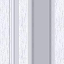 Vymura Wallpaper M0853 - Synergy - Stripe - Textured - Dove Grey!