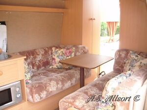 camper Conversion campervan ford Transit Self Build Motorhome Guide