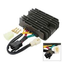 Voltage Regulator Rectifier For DUCATI 1098 848 1198 Aluminum