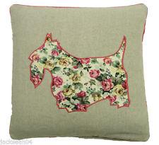 Dog Bedroom Decorative Cushion Covers