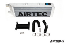 Airtec Mercedes A45 AMG Uprated Charge Cooler Upgrade
