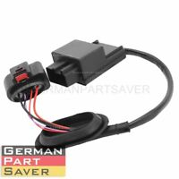 Fuel Pump Control Module Unit For Audi A3 VW CC EoS Jetta Passat 1T0906093G