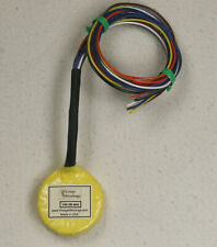 Vintage Windings Pultec Style MIDRANGE Tapped Toroid Inductor NEW!!!