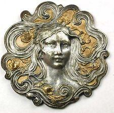 Antiquitäten & Kunst-Objekte aus 800er-925er-Silber