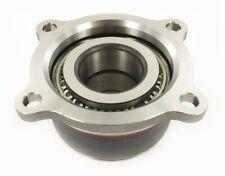 Wheel Bearing and Hub Assembly Rear SKF BR930752