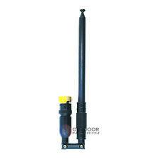 Garmin high range extend foldable telescopic Antenna Alpha 100 Astro 320/220/430