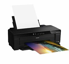"Epson SureColor P400 Wi-Fi 13"" Wide Format Inkjet Photo Printer"