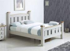 Modern MDF Bed Frames & Divan Bases
