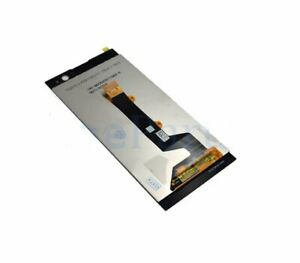 Full LCD display +Touch screen for SONY XA2 H3113 H3123 H4133 H4131 H4132