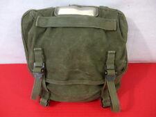 "Vietnam Era US Army/USMC M1956 M1961 Combat Field Pack ""Butt Pack"" Dated 1970"