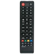 New BN59-01301A Replace Remote for Samsung TV UN40NU7100 UN75NU6900 UN32N5300