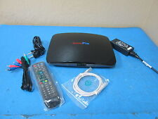 innoPia IMT-H7000 Streaming Media Device