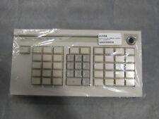 IBM IBM 41J7247 Keyboard, 50 key, white/litho - NEW -