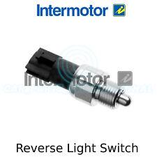 Intermotor - Reverse Light Switch - 54794  - OE Quality