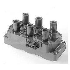 BOSCH Ignition Coil Module 0221503002 - Single