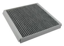 Pentius PAB10994 Air Filter
