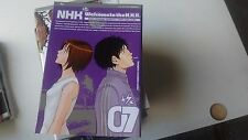 WELCOME TO THE NHK n.7 J-POP - NUOVO