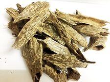 100gr Viet Nam Natural High Oil Agarwood Aloeswood Oud chips - Grade A+