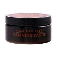 Cera moldeadora defining paste American Crew