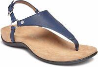 Vionic Women's, Rest Kirra Sandal