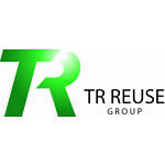 TR REUSE GROUP