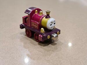 Thomas Take n Play Lady Magnetic Train