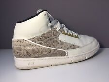 Nike Air Python Shoes - Size 10.5
