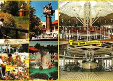 Bad Birnbach , Rottal Therme ; Ansichtskarte gel.