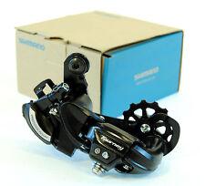 Shimano Tourney RD-TY500-SGS 6/7-Speed Direct Mount MTB Bike Rear Derailleur