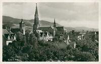 Ansichtskarte Bühl in Baden  (Nr.791)