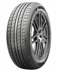 1 New Sailun Atrezzo Sh406  - 235/65r16 Tires 2356516 235 65 16