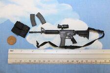 Dam Toys 1:6TH escala Us Navy Seal Recon Team Leader carabina CB31157