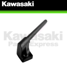 NEW 2008 - 2017 GENUINE KAWASAKI NINJA 250R 300 RIGHT HANDLE BAR 39058-0008-18R