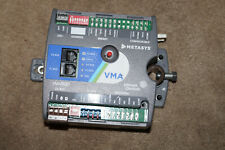 Johnson Controls MS-VMA1630-1 VMA ProgrammableVAV Box Controller Free shipping
