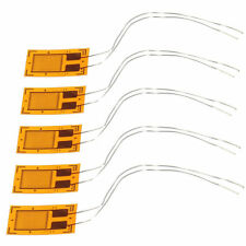 5Pcs Lot BF350-3AA BF350 350 ohm High-Precision Pressure Resistance Strain Gauge