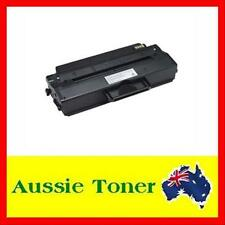 1x Dell B1260 HY 2.5K Toner Cartridge for Dell B1260dn B1265 B1265dnf Printer