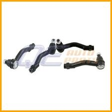 Tie Rod End Left and Right Outer Fits: Hyundai Tucson Kia Sportage CRT
