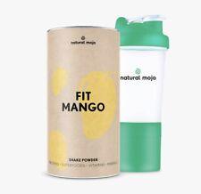 Natural Mojo Fit Mango Set