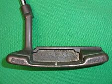 """Ping Anser 3 Right Hand Putter ~~ 34.5"""" ~~ 85068"""