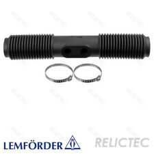 Front Steering Rack Gaiter Boot Dust Cover Saab Daewoo:9-3,LANOS,ESPERO 30553357