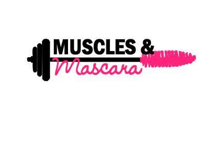 Muscles & Mascara Boutique