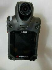 Reveal RS2-X2L 32GB Body Worn Video Kamera ohne zubehöre