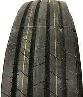 New Tire 235 85 16 Hercules 901 All Steel Trailer 14Ply ST235/85R16 124L ATD